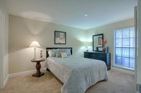 1 bedroom apartments in fort lauderdale florida. 1 bedroom apartments in fort lauderdale florida a