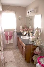 black and pink bathroom accessories. Marvelous Best 25 Pink Bathroom Decor Ideas On Pinterest Of Black And Accessories