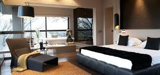 modern mansion master bedroom. Modern Mansion Master Bedroom With Tv S