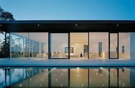architecture houses glass. Modern Architecture: House Made Of Glass Architecture Houses S