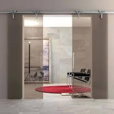 interior sliding glass doors door home office vancouver bc interior sliding glass doors