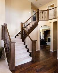 wooden stairs pictures stair rail with metal baers wooden patio steps pictures wooden stairs