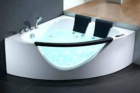 2 person jacuzzi bathtub corner bath tub bathtubs idea 2 person whirlpool bathtub 2 person whirlpool