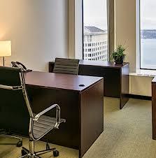 office spaxe. Office Spaxe