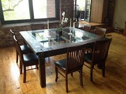 unusual dining room furniture. Full Size Of Table:cool Dining Room Table Glass And Wood Tables Home Improvement Large Unusual Furniture