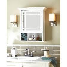 Medicine Cabinets You Ll Love Wayfair Ca