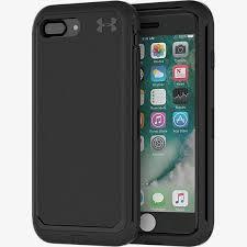 iphone 8 plus case. ua protect ultimate case for iphone 8 plus/7 plus iphone h
