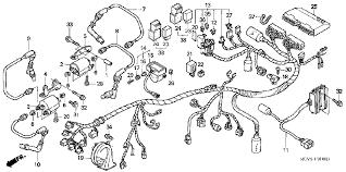 vtx 1800 wiring diagram vtx image wiring diagram honda vtx 1800 c wiring diagram wiring diagrams and schematics on vtx 1800 wiring diagram