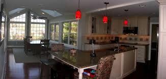 Home Remodeling: Langhorne, PA: Kay Home Improvement