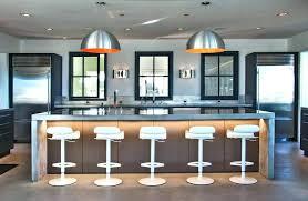 breakfast bar lighting ideas. Kitchen Bar Lighting Ideas Breakfast