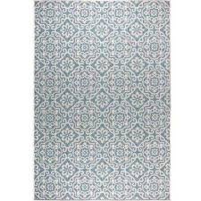 patio country blue gray 7 ft 9 in x 10 ft