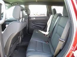 jeep cj laredo seat covers best of 2018 jeep grand cherokee laredo e tucson az