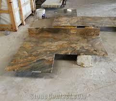 fusion quartzite countertop hot kitchen work tops