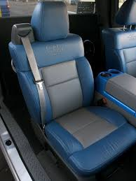 ford lightning seat covers custom 2006 ford f 150 cover truck sport truck