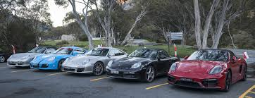Image result for images pcnsw concours
