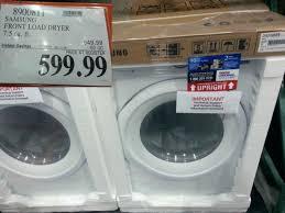 costco washing machines prices. Unique Machines Samsung Washing Machine Costco All Posts Tagged Delivery  12kg To Costco Washing Machines Prices L