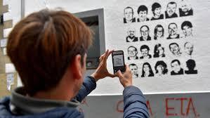 conocer mujeres en tuxpan argentina