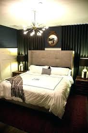 chandelier bedroom decor chandelier for bedroom size chandelier bedroom decor 4 bedroom chandelier ideas in chandeliers