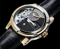 shey you sabi talk check out top most expensive watch in the most expensive watches for classy men louis moinet meteoris bvlgari diagono chronograph