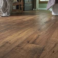 pergo max premier 7 48 in w x 4 52 ft l amber chestnut embossed painted laminate floorslaminate