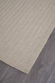 architecture eco sisal rug herring bone grey culture inside designs 7 runner area with border rugs