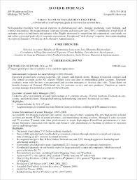 Resume Sample Format Resume Sample Format For Job Application And ...