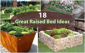 raised bed gardens diy raised garden bed you raised bed gardens