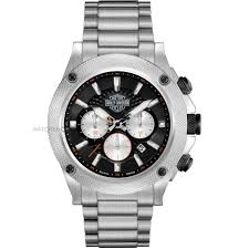 harley davidson watches by bulova official harley davidson mens harley davidson chronograph watch 78b126