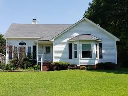 Zillow Greenville Nc 814 Peed Dr Greenville Nc 27834 Zillow