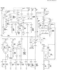 isuzu npr wiring diagram isuzu auto wiring diagram ideas isuzu wiring diagrams isuzu wiring diagrams car on isuzu npr wiring diagram