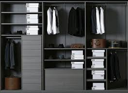 closet systems. Wonderful Closet Above Designed By Architect Piero Lissoni The Moduli A Giorno Sets  Standard For Masculine Sophistication Go To Porro More Information To Closet Systems Z