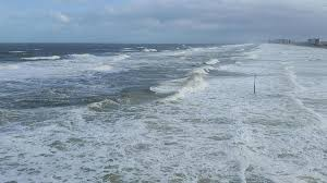 Tide Chart Ormond Beach Florida 3390 Ocean Shore Blvd Apt 203 Ormond Beach Fl 32176