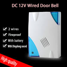 doorbell wiring diagram diode wiring diagram door bell wiring schematics diagram pictures