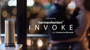 harman kardon invoke price. invoke with cortana harman kardon price