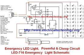 new emergency fluorescent light wiring diagram 74 for split ac and 4 Lamp Ballast Wiring Diagram wiring diagram fluorescent light fixture lights gorgeous emergency at
