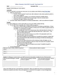 Gap Analysis Template Forms - Fillable & Printable Samples For Pdf ...