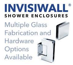 new shower enclosure s