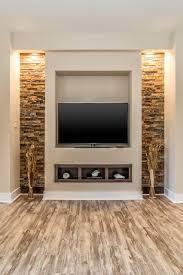 opt drywall entertainment center r