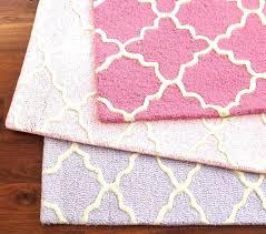 girls room area rug. Girl Room Area Rugs Baby Marvelous Pink Rug . Girls A