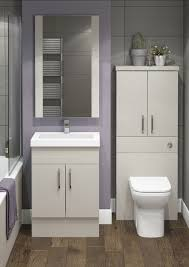 Modular Bathrooms Modular Bathroom Furniture From Atlanta Bathrooms