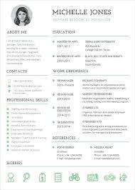 Free Resume Templates Reddit Tenplates Impressive Design