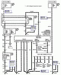 1999 isuzu npr wiring diagram wiring diagrams 1999 isuzu npr wiring diagram images