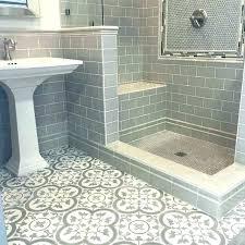 how to tile a shower wall tile shower pan tile shower full size of shower