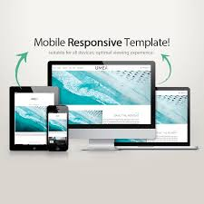 responsive blogger templates blogger template umea blogger templates wordpress themes