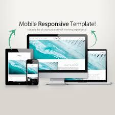 responsive blogger templates blogger template umea blogger templates wordpress themes
