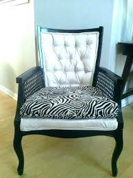 leopard wingback chair leopard chair animal print chair covers zebra makeover slipcovers wing slipcover leopard print