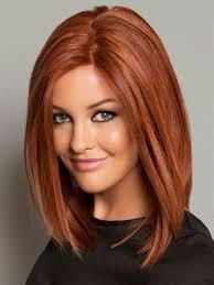 انواع قصات الشعر قصات جديدة للبنات صباح الورد
