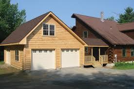 menards garage doorTips  Ideas Menards Garage Door  Menards Doors  Door Knobs Menards
