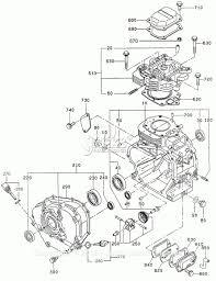 Subaru engine diagram robin subaru eh34 parts diagrams diagram rh diagramchartwiki robin subaru go kart engine robin subaru sp170 small engine