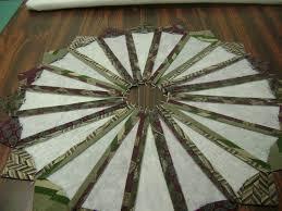 Necktie quilt instructions | Necktie quilt, Tutorials and Craft & Necktie Quilt Instructions | Necktie quilt instructions | Na Na's piecing  and quilting tutorials Adamdwight.com